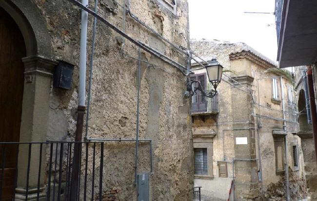 Nasce il progetto u ctroina normanna arte e storia nei palazziu d