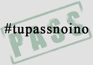Continua a far discutere la mancata concessione dei pass negati a Start